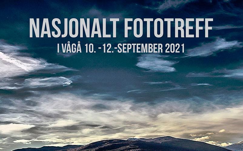 Fotofestival i september!
